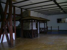 Foto 4 Landgasthof Pension im Thüringer Wald