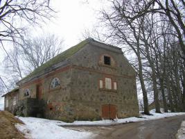 Foto 5 Landgut in Lettland zu verkaufen