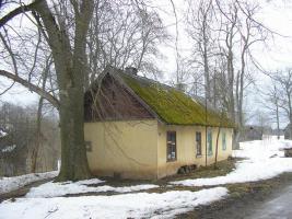 Foto 6 Landgut in Lettland zu verkaufen