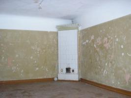 Foto 7 Landgut in Lettland zu verkaufen