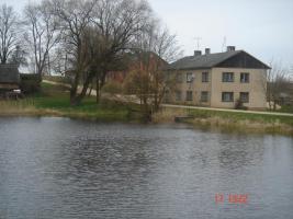 Foto 9 Landgut in Lettland zu verkaufen
