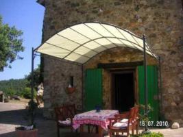 Foto 14 Landgut Monte Faeta / Toscana