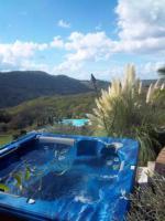 Foto 18 Landgut Monte Faeta / Toscana