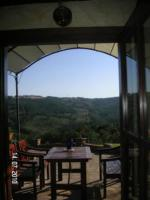 Foto 23 Landgut Monte Faeta / Toscana