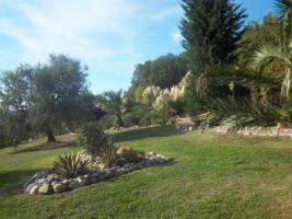 Foto 24 Landgut Monte Faeta / Toscana