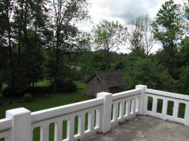 Foto 4 Landgut in der Nähe von Jekabpils in Lettland