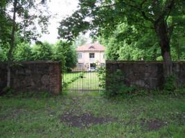 Foto 5 Landgut in der Nähe von Jekabpils in Lettland