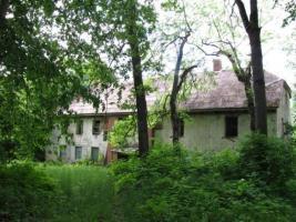 Foto 10 Landgut in der Nähe von Jekabpils in Lettland