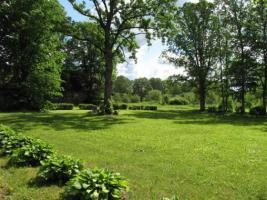 Foto 13 Landgut in der Nähe von Jekabpils in Lettland
