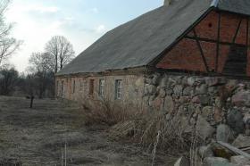 Foto 4 Landgut in der Nähe von Tukums in Lettland
