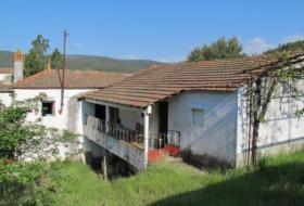 Bezugsfertiges Landhaus 50000 70