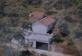 Foto 4 Landhäuser in Zentral-Portugal www.esferareal.com