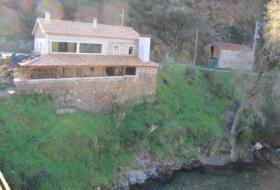 Foto 5 Landhäuser in Zentral-Portugal www.esferareal.com
