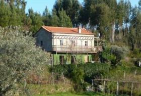 Foto 7 Landhäuser in Zentral-Portugal www.esferareal.com