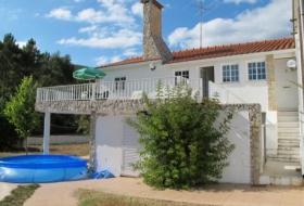 Foto 11 Landhäuser in Zentral-Portugal www.esferareal.com
