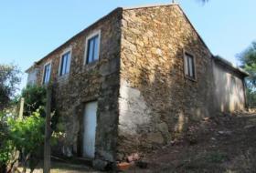Foto 12 Landhäuser in Zentral-Portugal www.esferareal.com