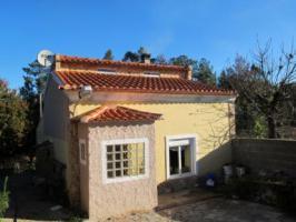 Foto 15 Landhäuser in Zentral-Portugal www.esferareal.com