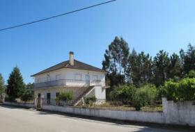 Foto 17 Landhäuser in Zentral-Portugal www.esferareal.com