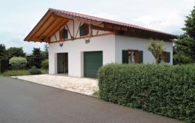 Foto 2 Landh�usle zum ausbauen als Wohn-oder Ferienhaus