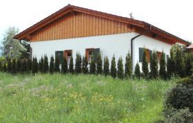 Foto 3 Landh�usle zum ausbauen als Wohn-oder Ferienhaus