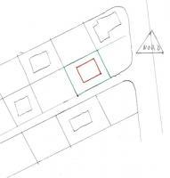 Foto 5 Landh�usle zum ausbauen als Wohn-oder Ferienhaus