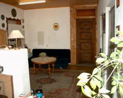 Foto 6 Landhaus