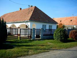 Foto 3 Landhaus