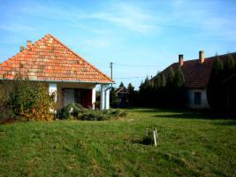 Foto 4 Landhaus