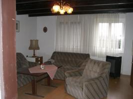 Foto 5 Landhaus