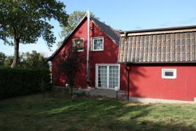 Foto 3 Landhaus mit Garten in MV