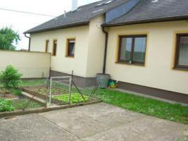 Foto 3 Landhaus für Großfamilie in Panoramalage