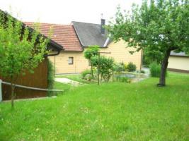 Foto 4 Landhaus für Großfamilie in Panoramalage