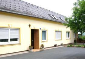 Foto 5 Landhaus für Großfamilie in Panoramalage