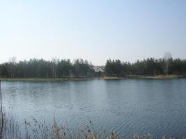 Foto 3 Landhaus in Lettland