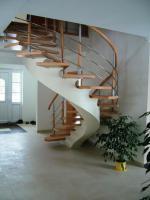 Foto 10 Landhaus in Lettland