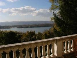 Landhaus in Ungarn zu verkaufen