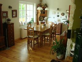 Foto 2 Landhaus in Ungarn zu verkaufen