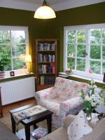 Foto 3 Landhaus in Ungarn zu verkaufen