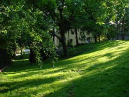 Foto 4 Landhaus in Ungarn zu verkaufen