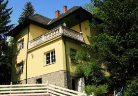 Foto 5 Landhaus in Ungarn zu verkaufen