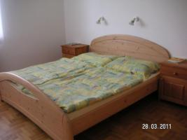 Foto 6 Landhaus in Westungarn