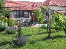 Foto 8 Landhaus in Westungarn