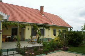 Landhaus / Ferienhaus