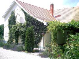 Foto 2 Landhaus / Ferienhaus