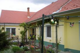 Foto 3 Landhaus / Ferienhaus