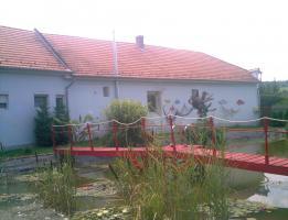 Foto 4 Landhaus / Ferienhaus