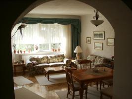 Foto 5 Landhaus / Ferienhaus