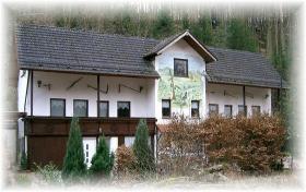 Landhausimmobilie,  '' wohnen wo Andere Urlaub machen.
