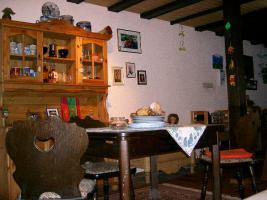 Foto 2 Landhausimmobilie,  '' wohnen wo Andere Urlaub machen.