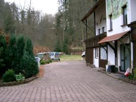 Foto 3 Landhausimmobilie,  '' wohnen wo Andere Urlaub machen.